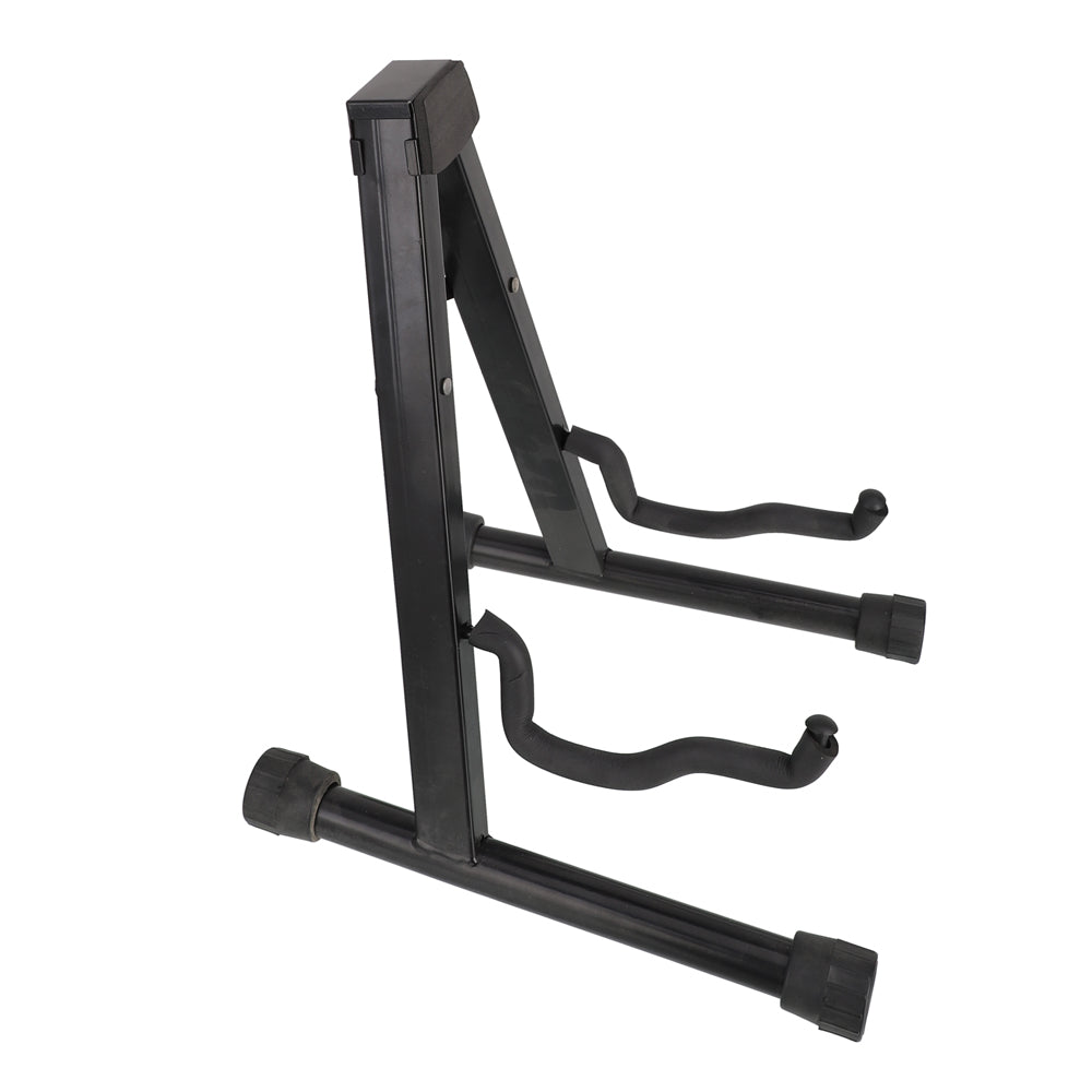 Adjustable Folding Cello Stand for 1/8-4/4 Cellos | 57649952