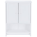 ZT047 Bathroom Wall Cabinet  | 52588658