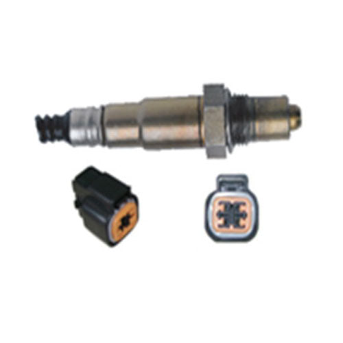 Upstream/Downstream Oxygen O2 Sensor 234-4851 For Kia Rio Rio5 Hyundai Accent | 29246491