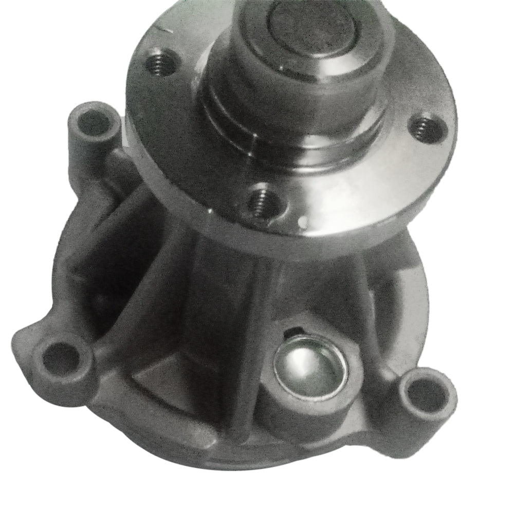 Water Pump for 97-02 Ford Lincoln 4.6L 5.4L | 24801484
