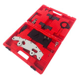 12pcs Professional Master Camshaft Alignment Timing Tool for M52 M54 | 66221718