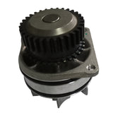 Water Pump for 02-11 Nissan Infiniti 3.5L 4.0L DOHC VQ35HR VQ35DE VQ40DE | 03387569