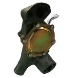 Water Pump for 96-10 Chevrolet Suburban Tahoe Silverado 4.3L 5.0L 5.7L  | 05702368