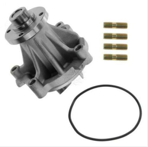 Water Pump for Lincoln Navigator Ford E F 150 250 Excursion Pickup Truck Van SUV | 25869971