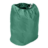 16-18ft 600D Oxford Fabric High Quality Waterproof Boat Cover with Storage Bag Dark Army Green | 52866030