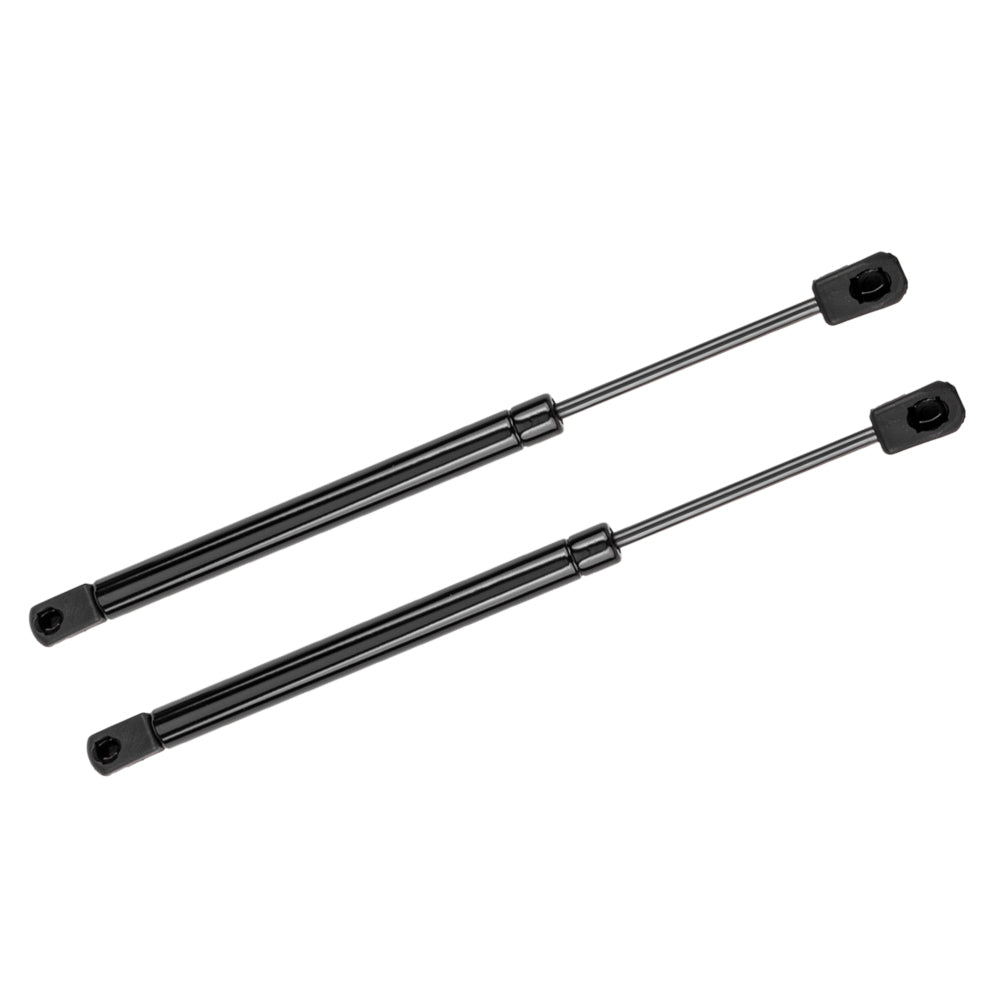 2 Lift Supports Struts Shock-6405 | 44949406