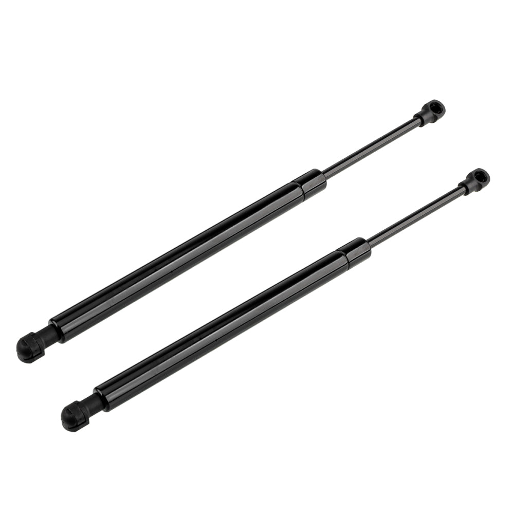 2 Lift Supports Struts Shock-4162 | 50016154