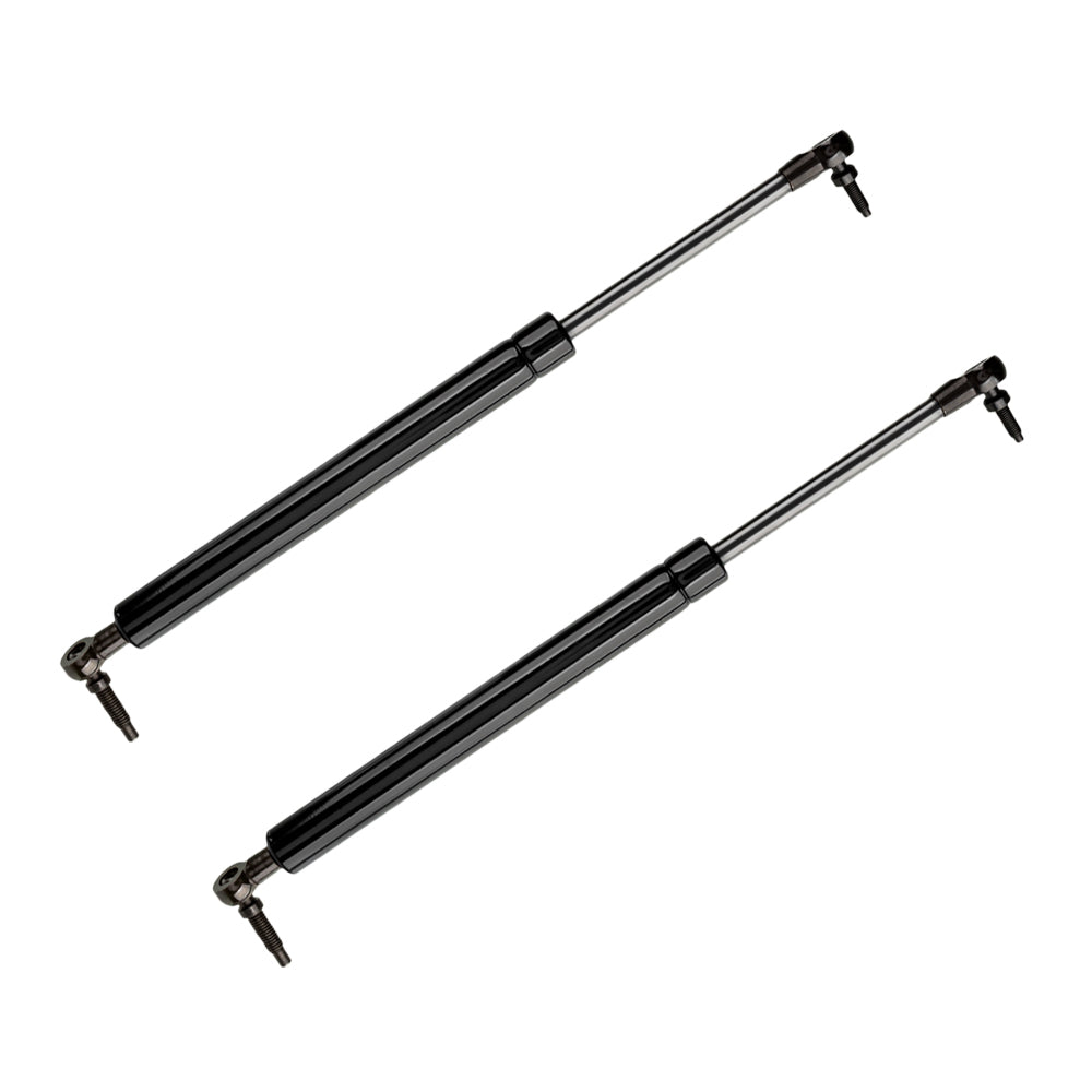 2 Lift Supports Struts Shock-4135 | 73374996