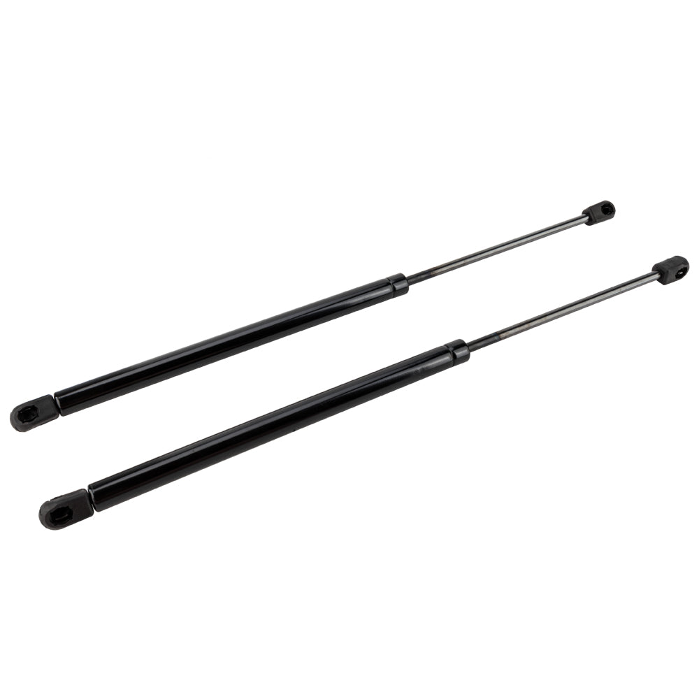 2 Lift Supports Struts Shock-C16-08055 | 99792317