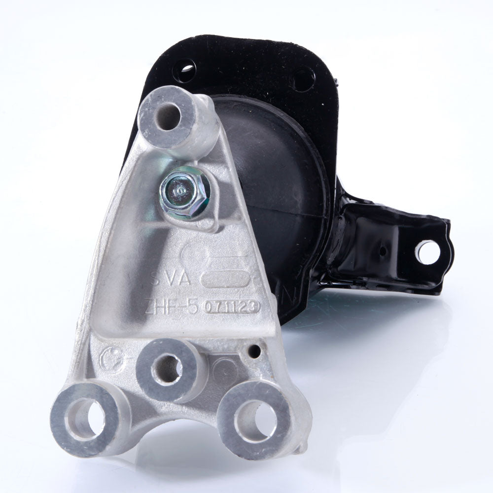 1.8L Essential Chassis Fittings for 2006-2010 Honda Civic Black | 65284854