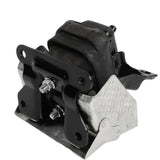 1pc Engine Motor Mount Kit for Cadillac GMC Chevrolet  | 23431163