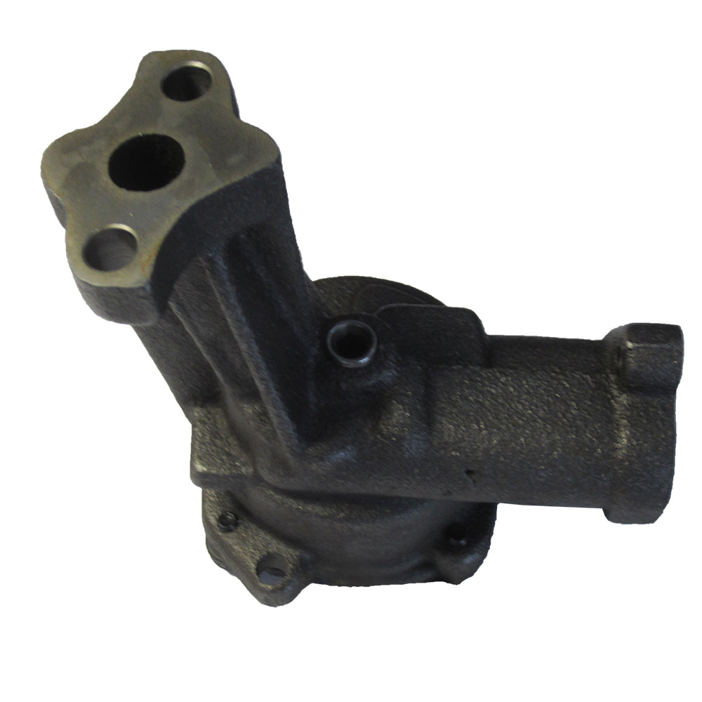 Small Block Melling Oil Pump for Ford 289 302 5.0L Std. Volume and Pressure | 51750662