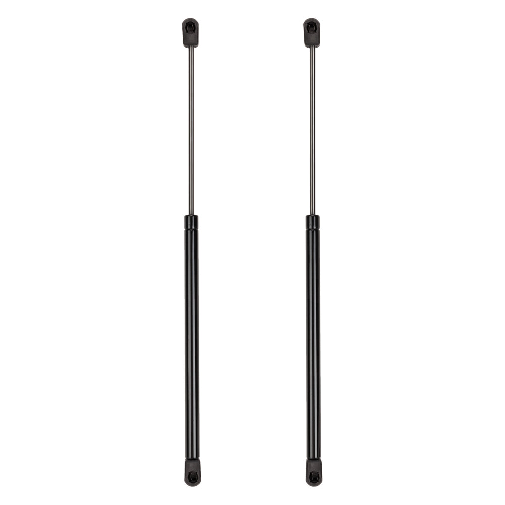 2 Lift Supports Struts Shock-4365 | 97216513