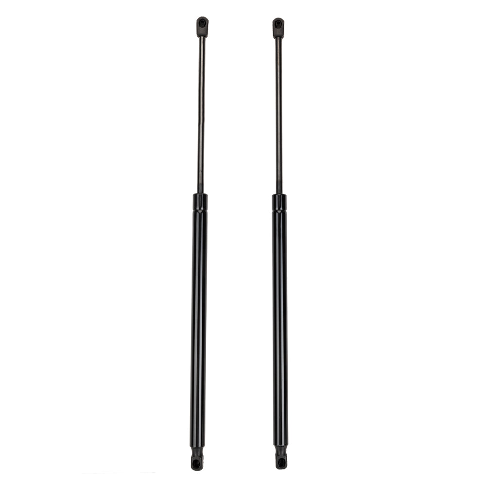2 Lift Supports Struts Shock-4557 | 57471583