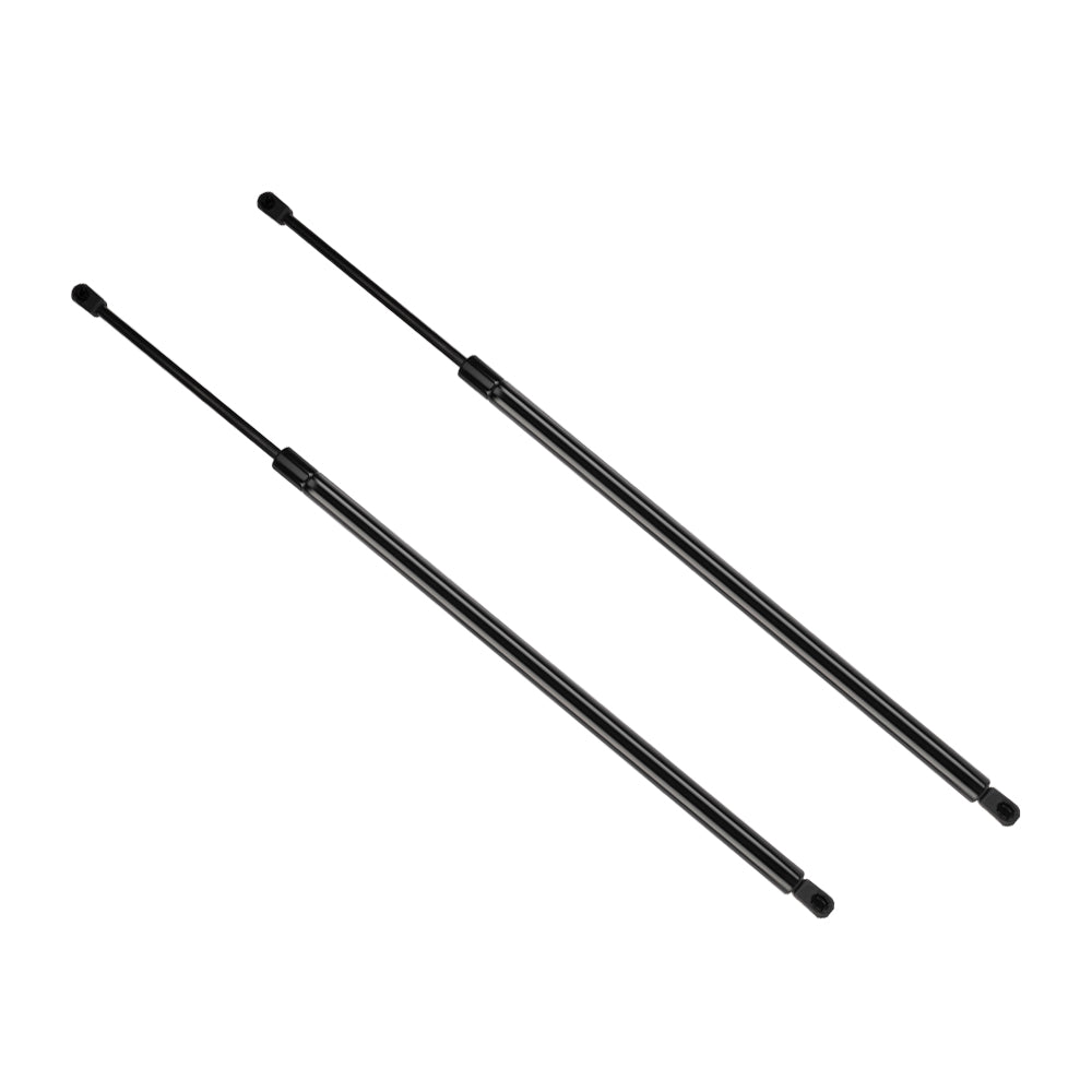 2 Glass Lift Supports Struts Shock -6117 | 77041899