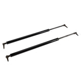 2 Lift Supports Struts Shock-4564 | 83006434