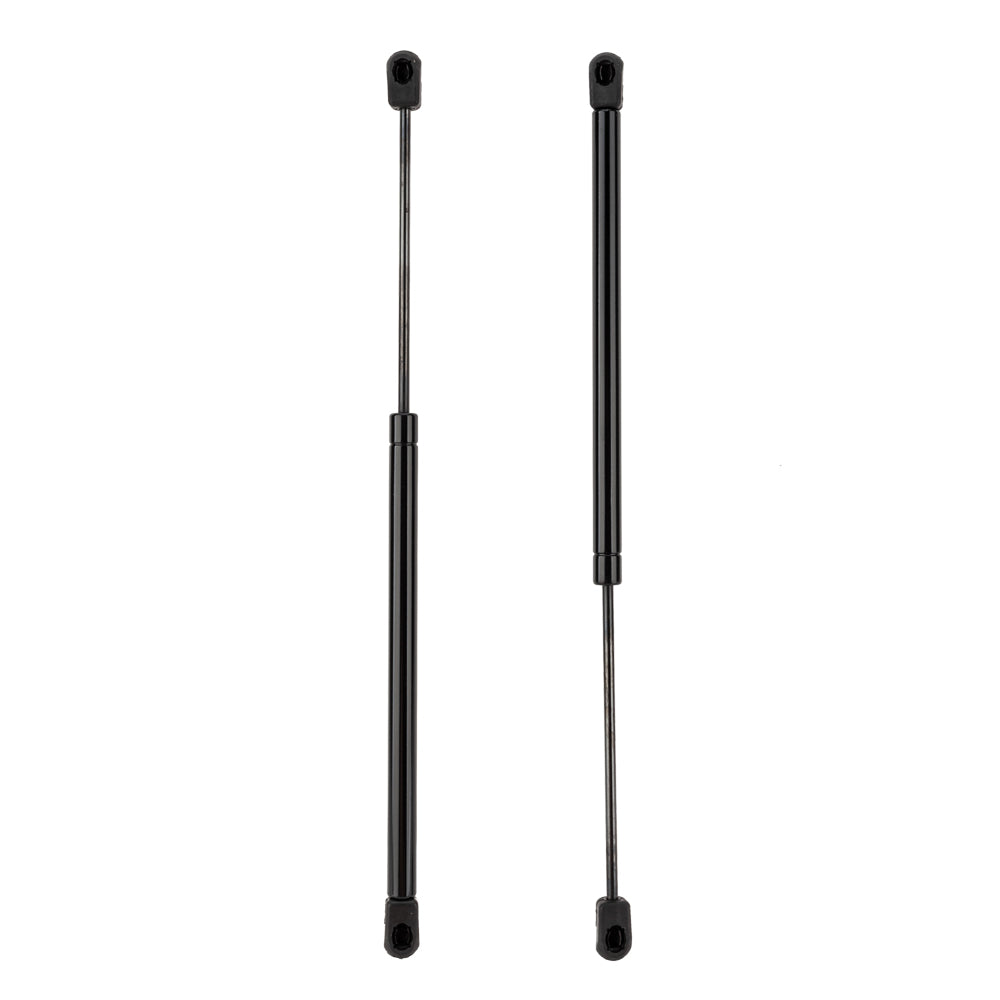 2 Lift Supports Struts Shock-4192 | 57825627