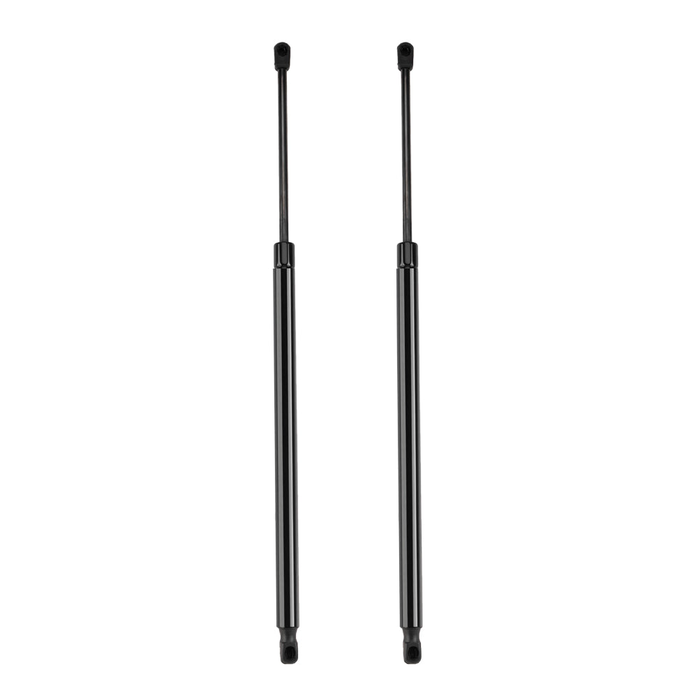 2 Glass Lift Supports Struts Shock -SG230106 | 18244800
