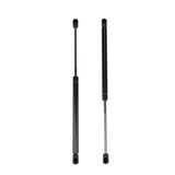 2 Glass Lift Supports Struts Shock -C16-04445 | 82115744