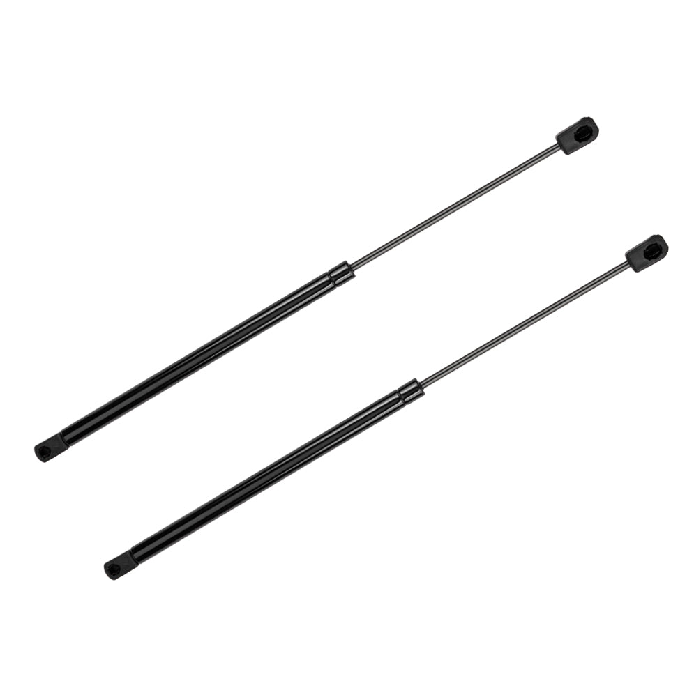 2 Lift Supports Struts Shock-4185 | 26425953