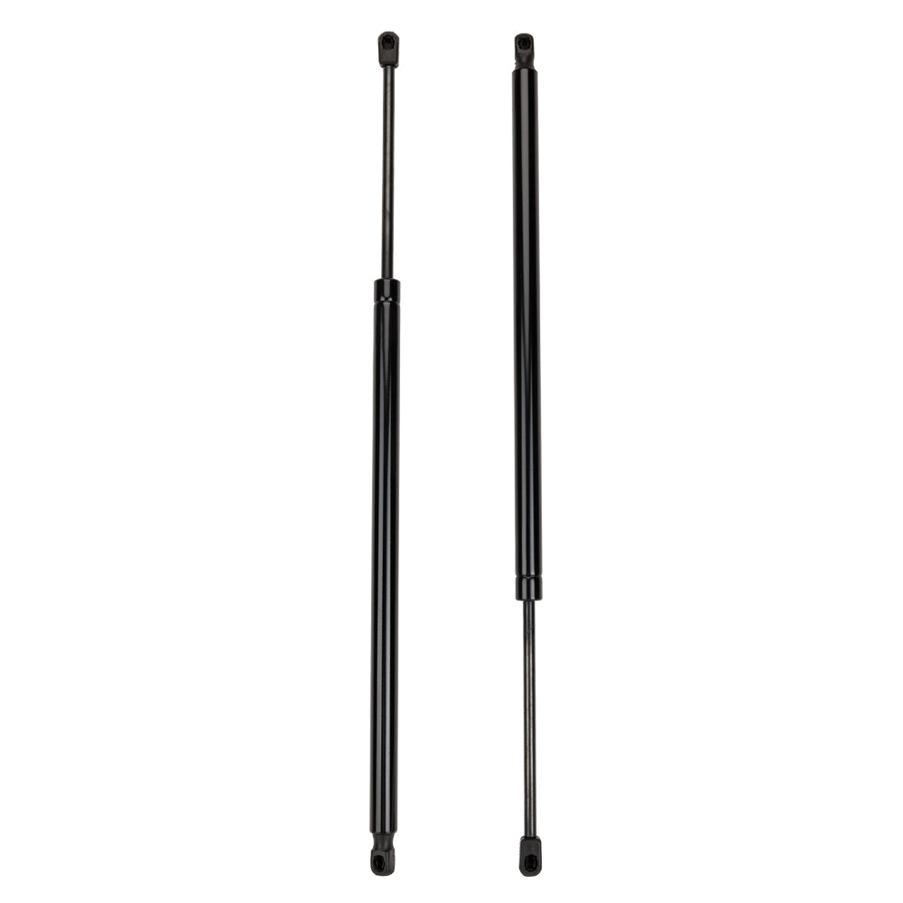 2 Lift Supports Struts Shock-4535 | 90184493