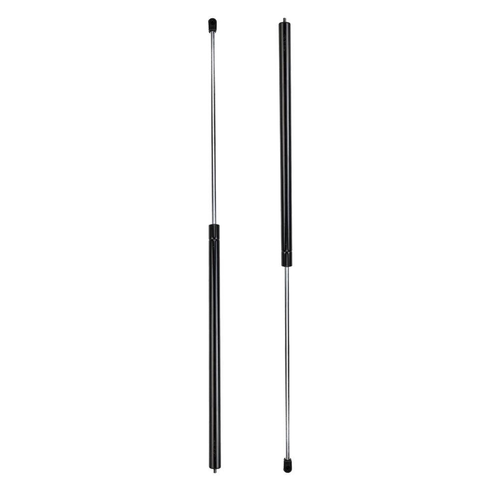 2 Glass Lift Supports Struts Shock -1708800229 | 67535460