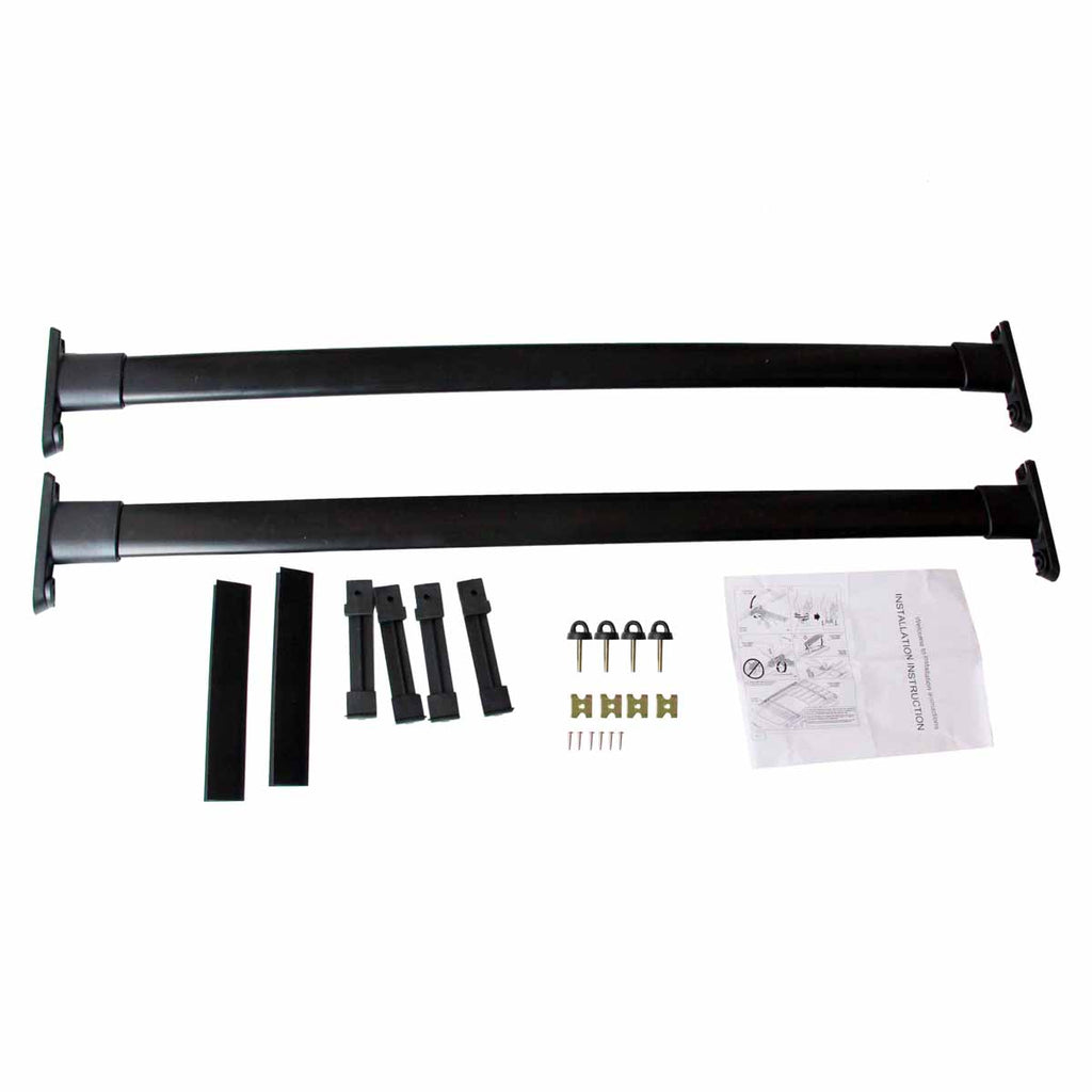 Applicable To 2011-2015 Ford Explorer Car Roof Rack | 94196884