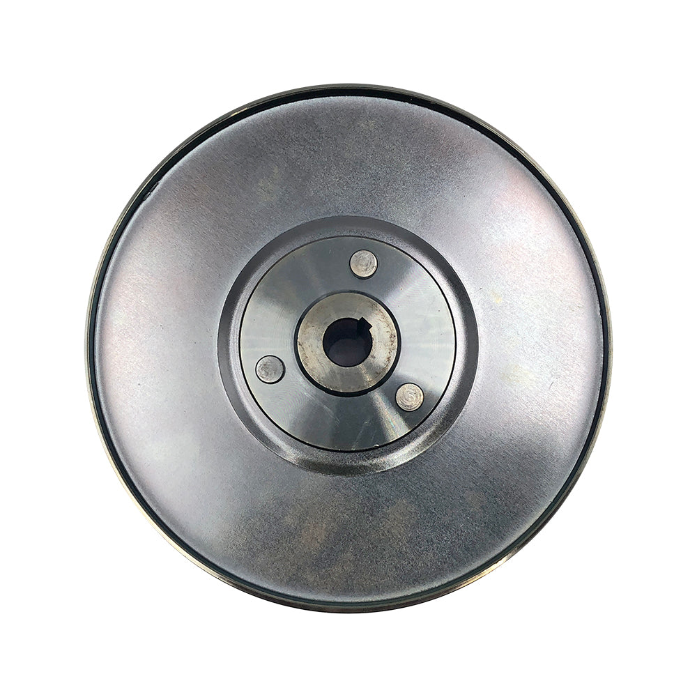 "Suitable for Go Kart Centrifugal Clutch 30 Series 3/4 Bore 7"" Diameter 