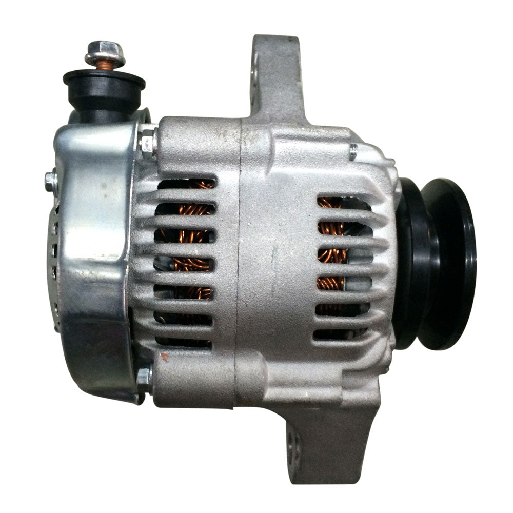 Alternator Mini Type for Chevrolet 87-92 1 Line | 56726308