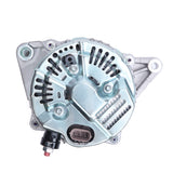 Alternator 3.0L for 1998-2004 TOYOTA AVALON SIENNA ????Alternator | 43196628