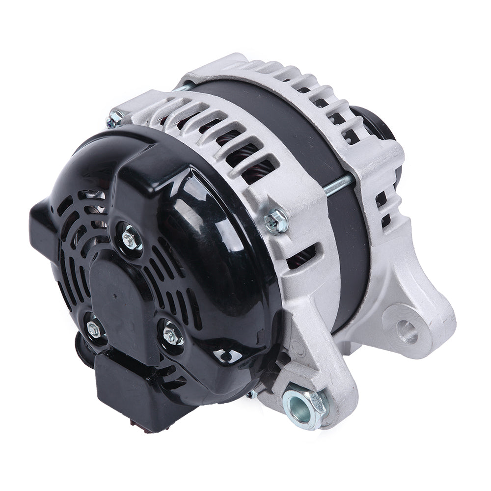 Alternator 1.8L for 2008-2014 TOYOTA COROLLA | 33352582