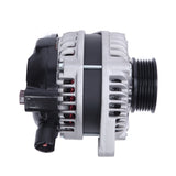 Alternator 3.5L for 2008-2012 Honda Accord 11392 | 43979847