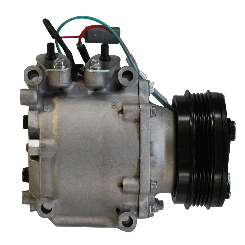 Air Conditioning Compressor for Honda Civic 97-01 1.6L | 95516340