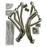 Stainless Steel Header Exhaust System | 02112445