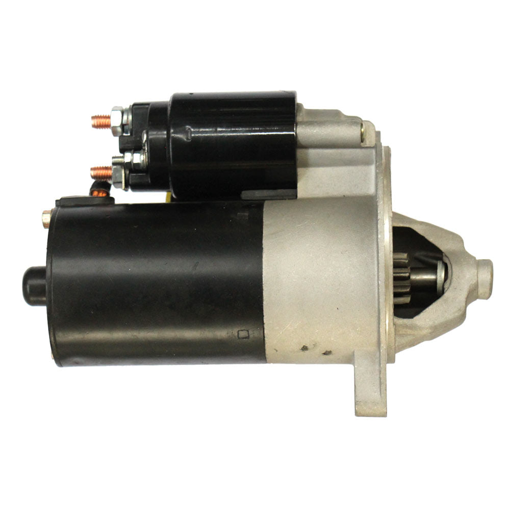 Starter Motor for Mini Ford 289 302 351 | 79688594