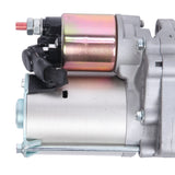Starter Motor L4 for 1998-2002 Honda Accord 2.3L | 29356730