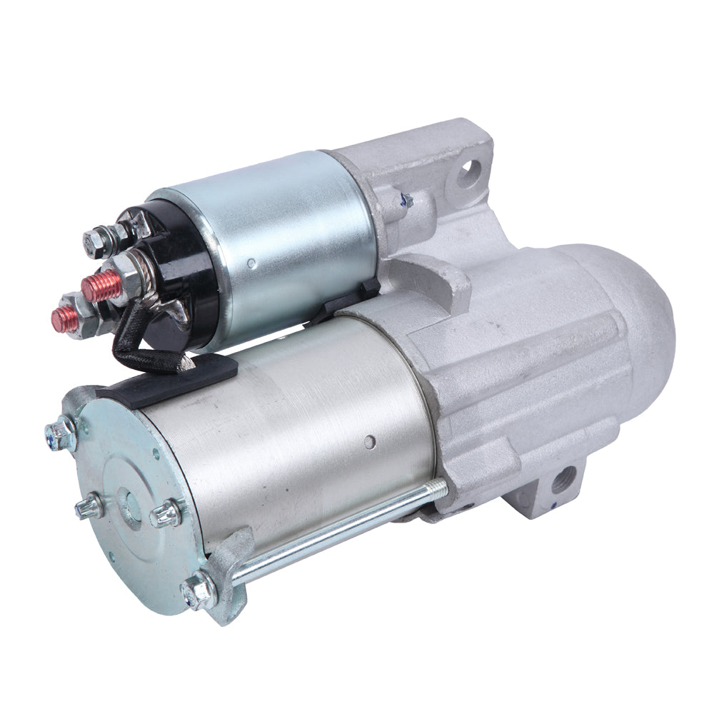Starter Motor 2.2L 3.4L for 2001-2005 Chevy Pontiac Buick | 67433561