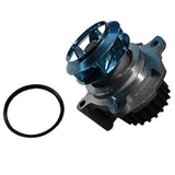 Water Pump for Audi A3 A4 TT Quattro VW Golf Passat Jetta 2.0L Turbo | 65378956