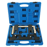 8pcs Vanos Cam Camshaft Engine Alignment Locking Timing Tool for N20 | 12032185