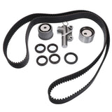 Timing Belt Component Kit with Water Pump for 2003-2006 Fits Kia Sorento 3.5L V6 DOHC  | 40547359