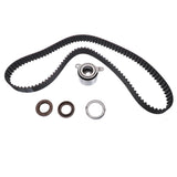 Timing Belt Kit with Water Pump for 96-01 Acura Integra 1.8 Honda CRV 2.0L | 28410561