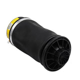 Air Suspension Spring Bag For Mercedes Benz W164 | 52219514