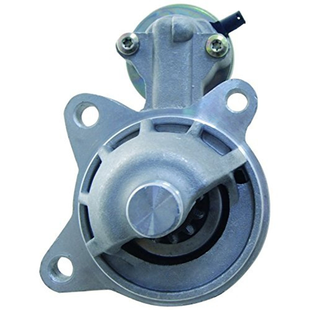 Starter for Ford E/F series 92-13 | 11147863