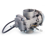 ATV Carburetor Assembly for Polaris Sportsman 500/Ranger 500/Magnum 425/Moto 4 99-00 | 37088175