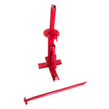 Tire Changer Bead Breaker Tool for Car Truck Trailer Manual Tire Machine Tyre | 68559195