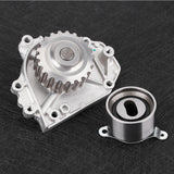 Timing Belt Kit Water Pump Fit for Acura Integra GSR 1.8L 1992-2001 14400-P72-014 | 08303441