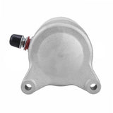 12V Starter 18645 ATV Replacement Parts Fits for Polaris Sportsman 335 400 450 500 ATV 1996-2012 | 04935477