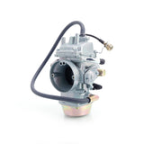 ATV Carburetor Assembly for Yamaha Grizzly 600 98-02  | 83647422