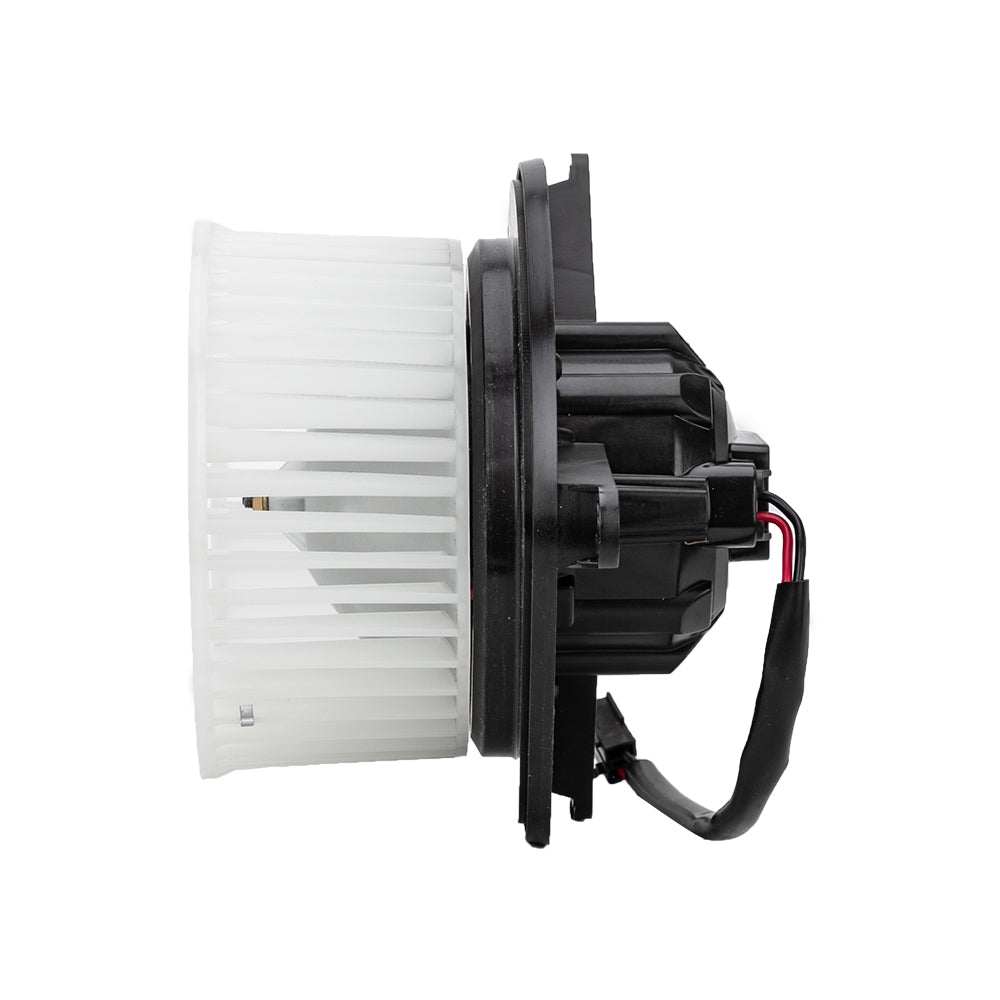 AC Heater Blower Motor for Jeep Grand Cherokee Commander | 51550933