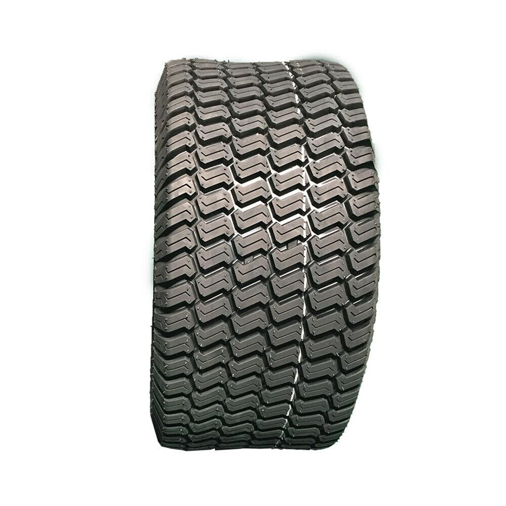 1120Lbs qty1 tire SW:8.46in & PSI:22 warranty new 23x8.50-12 Pattern:P332 | 75891486